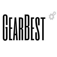 Gearbest.png